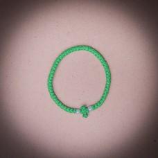 005/0026  Orthodox hand rosary