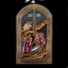 Birth of jesus christ 002_0020 d